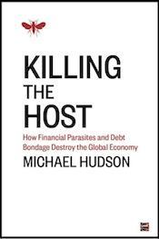 2KillingTheHost_Cover_rule
