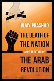 prashad_the-death-of-the-nation_hi-res