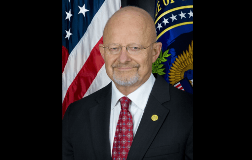 Photo by Office of the Director of National Intelligence | Public Domain